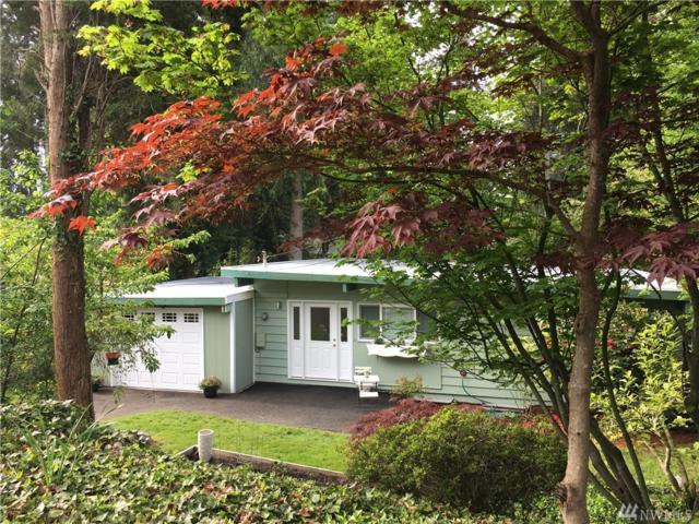 15857 SE 12th Place, Bellevue, WA 98008 (#1279101) :: Morris Real Estate Group