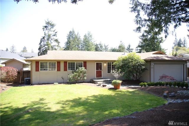 20915 9th Ave SE, Bothell, WA 98021 (#1279102) :: Carroll & Lions
