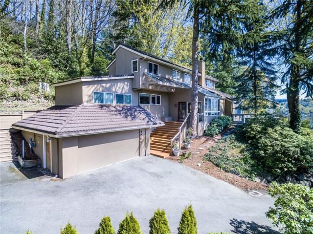 7255 E Mercer Wy, Mercer Island, WA 98040 (#1279108) :: Better Homes and Gardens Real Estate McKenzie Group