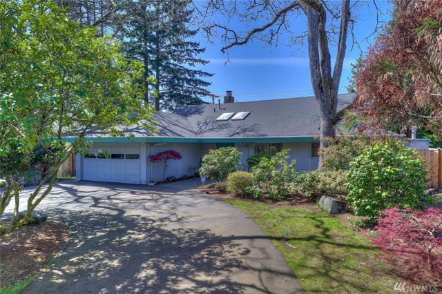 7516 82nd Ave Sw, Lakewood, WA 98498 (#1279110) :: Keller Williams - Shook Home Group