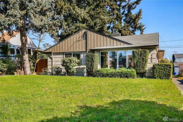 4409 N 31st St, Tacoma, WA 98407 (#1279111) :: Commencement Bay Brokers