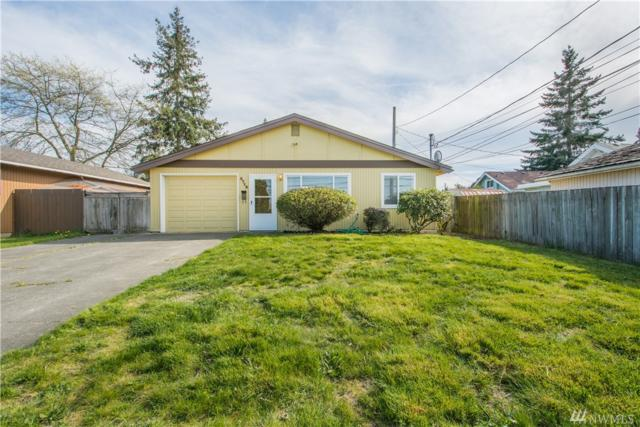 5718 N 48th St, Tacoma, WA 98407 (#1279114) :: Commencement Bay Brokers