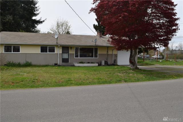 1115 Hall St SE, Lacey, WA 98503 (#1279115) :: Keller Williams - Shook Home Group