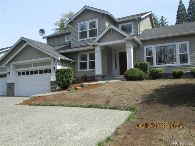 1844 140th Place SE, Bellevue, WA 98007 (#1279121) :: Better Homes and Gardens Real Estate McKenzie Group