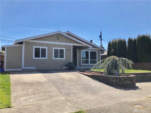 5512 N 47th St, Tacoma, WA 98407 (#1279125) :: Commencement Bay Brokers