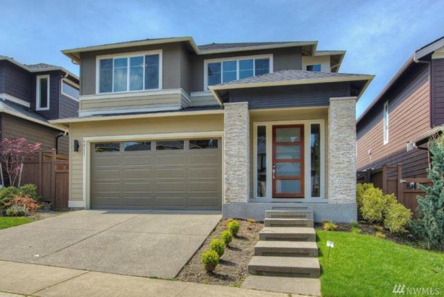 5511 Elaine Ave SE, Auburn, WA 98092 (#1279136) :: Keller Williams - Shook Home Group