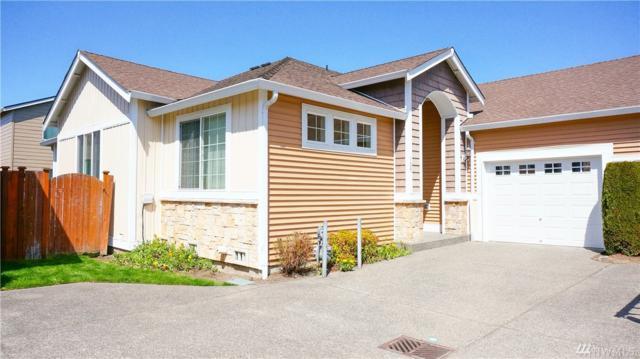105 Lane Blvd NW, Orting, WA 98360 (#1279147) :: Keller Williams - Shook Home Group