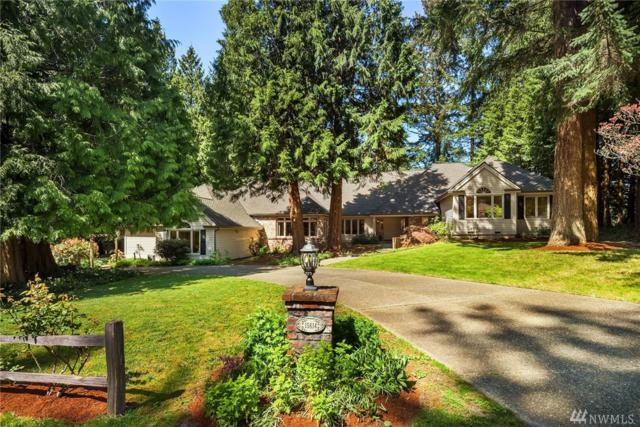 15614 NE 179th St, Woodinville, WA 98072 (#1279156) :: Icon Real Estate Group
