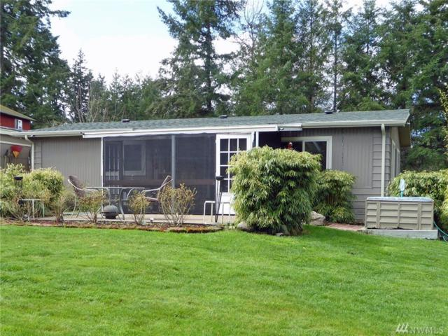 11923 Collins St SE, Tenino, WA 98589 (#1279171) :: Real Estate Solutions Group