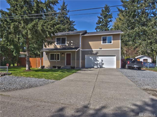 15702 83rd Ave E, Puyallup, WA 98375 (#1279178) :: Keller Williams - Shook Home Group
