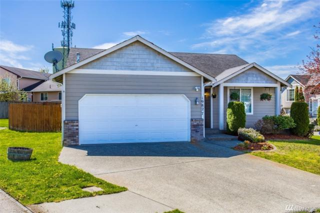 19827 17th Ave Ct E, Spanaway, WA 98387 (#1279180) :: The Robert Ott Group