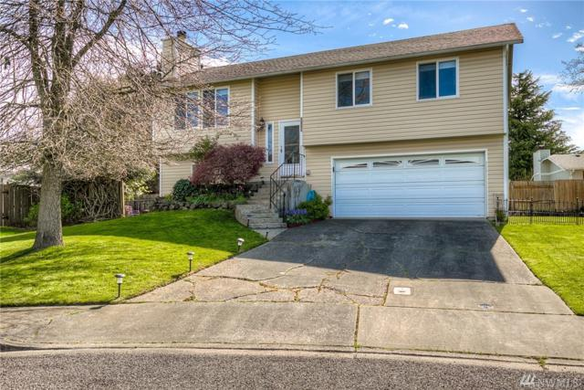 5065 36th St NE, Tacoma, WA 98422 (#1279183) :: The Robert Ott Group