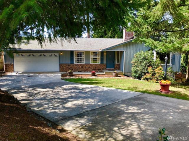 14124 106th Ave Av Ct E, Puyallup, WA 98374 (#1279184) :: Commencement Bay Brokers
