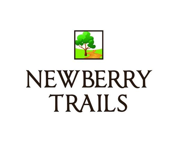 Newberry Trails, Puyallup, WA 98373 (#1279188) :: My Puget Sound Homes