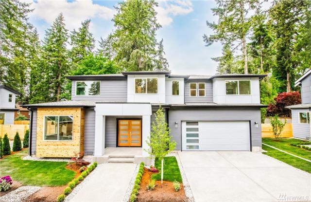 715 Newport Ct NE, Renton, WA 98056 (#1279191) :: The DiBello Real Estate Group