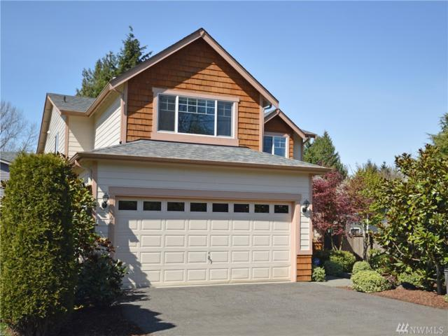 457 1st Ave NW, Issaquah, WA 98027 (#1279199) :: Costello Team