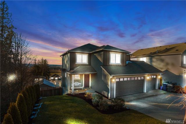 1826 73rd Ave SE, Lake Stevens, WA 98258 (#1279207) :: Homes on the Sound