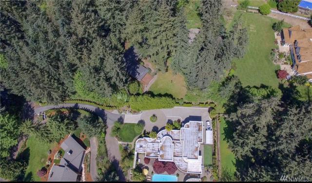 2838 120th Ave NE, Bellevue, WA 98005 (#1279209) :: Icon Real Estate Group