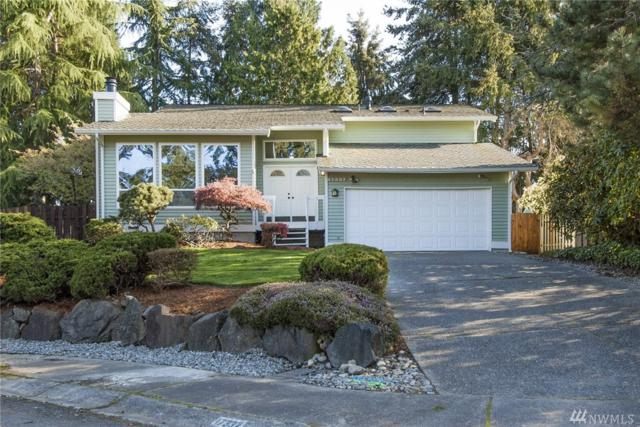 17337 160th Ave SE, Renton, WA 98058 (#1279212) :: Homes on the Sound