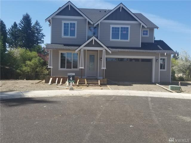 10326 107th St Ct Sw, Lakewood, WA 98499 (#1279220) :: Keller Williams - Shook Home Group
