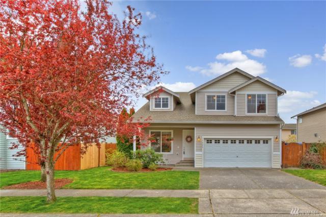 17926 14th Place W, Lynnwood, WA 98037 (#1279230) :: Keller Williams - Shook Home Group