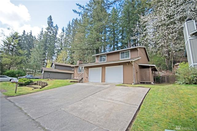 26221 222nd Place SE, Maple Valley, WA 98038 (#1279244) :: Morris Real Estate Group