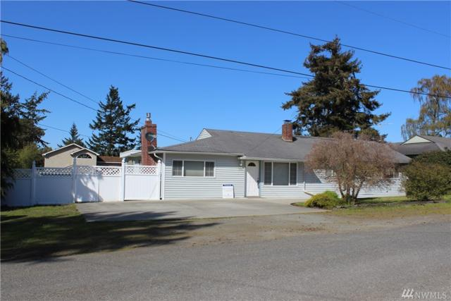 736 S St, Port Townsend, WA 98368 (#1279251) :: Keller Williams - Shook Home Group
