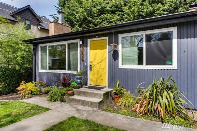 2204 SW Elmgrove St, Seattle, WA 98106 (#1279254) :: Carroll & Lions