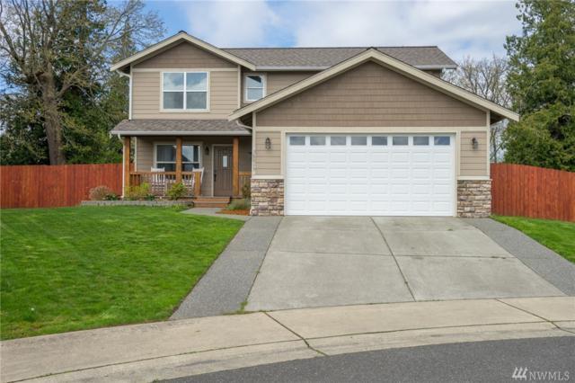 6015 Sievers Ct, Ferndale, WA 98248 (#1279263) :: Keller Williams - Shook Home Group