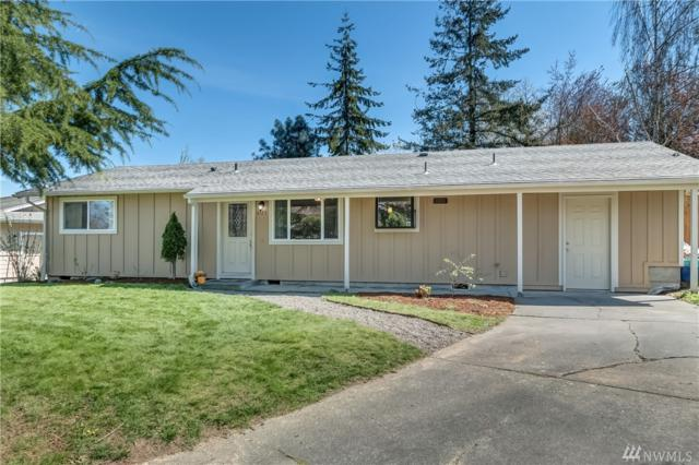 6123 Zeus Place, Ferndale, WA 98248 (#1279277) :: The Robert Ott Group