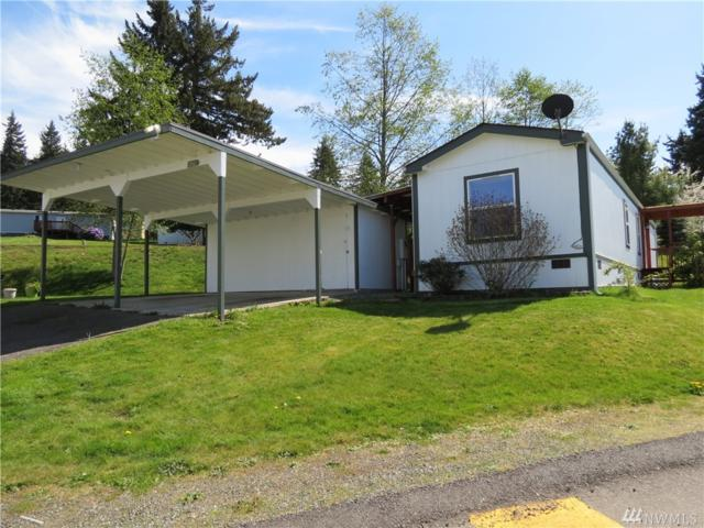 10002 237th St Ct E, Graham, WA 98338 (#1279287) :: Homes on the Sound