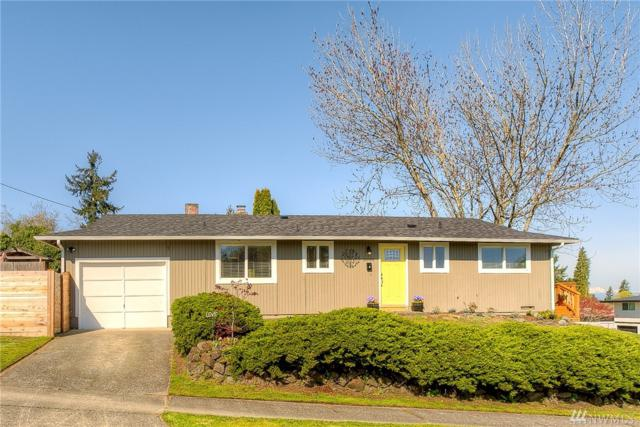 5002 Mcbride St, Tacoma, WA 98407 (#1279312) :: Commencement Bay Brokers