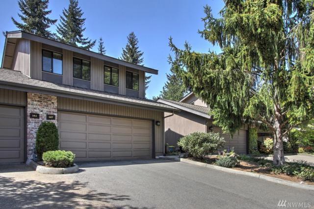 147 141st Place NE #111, Bellevue, WA 98007 (#1279316) :: Keller Williams Everett