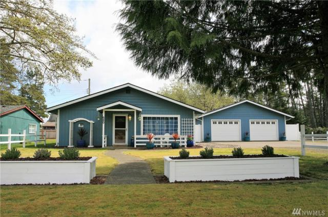 680 S Aberdeen St, Westport, WA 98595 (#1279320) :: Ben Kinney Real Estate Team