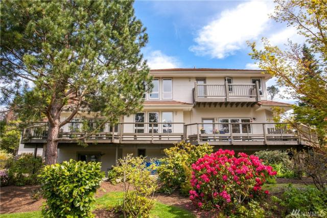 1047 Aaron Ave, Bainbridge Island, WA 98110 (#1279322) :: Better Homes and Gardens Real Estate McKenzie Group