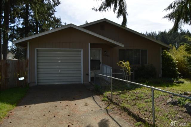 11909 Carter Ave SW, Port Orchard, WA 98367 (#1279332) :: Carroll & Lions
