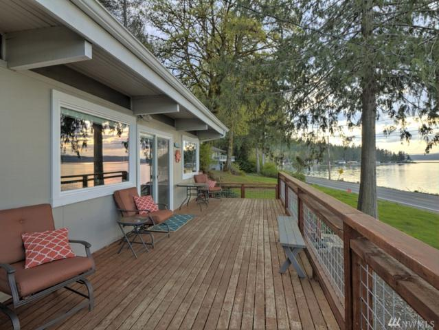 15570 E State Route 106, Belfair, WA 98528 (#1279338) :: The Robert Ott Group