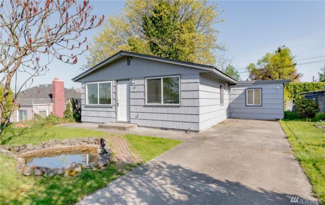 605 E 57th St, Tacoma, WA 98404 (#1279341) :: Morris Real Estate Group