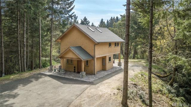 10330 SW 127th St, Vashon, WA 98070 (#1279342) :: Better Homes and Gardens Real Estate McKenzie Group