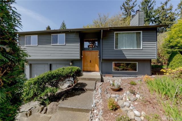 31309 36th Ave SW, Federal Way, WA 98023 (#1279349) :: Crutcher Dennis - My Puget Sound Homes