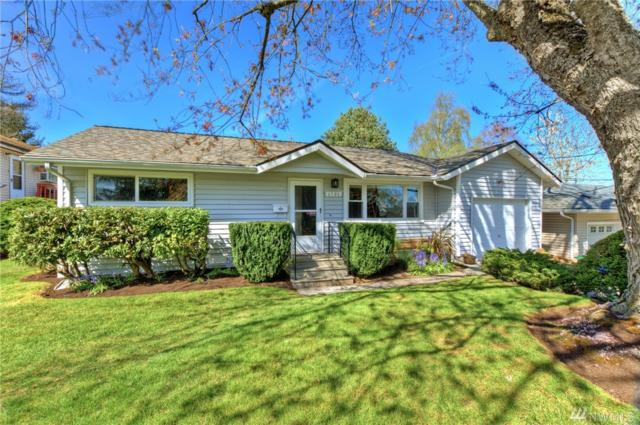 6106 S Hazel St, Seattle, WA 98178 (#1279365) :: Real Estate Solutions Group