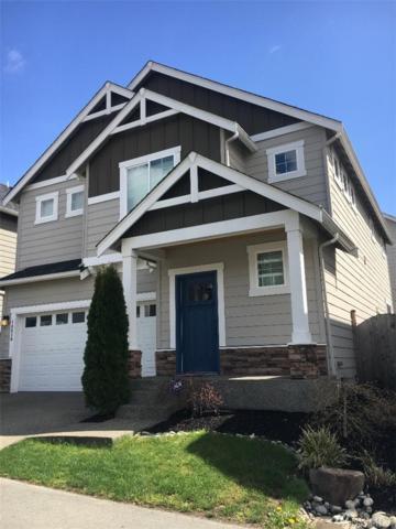 14519 19th Ave SW, Lynnwood, WA 98087 (#1279377) :: Carroll & Lions