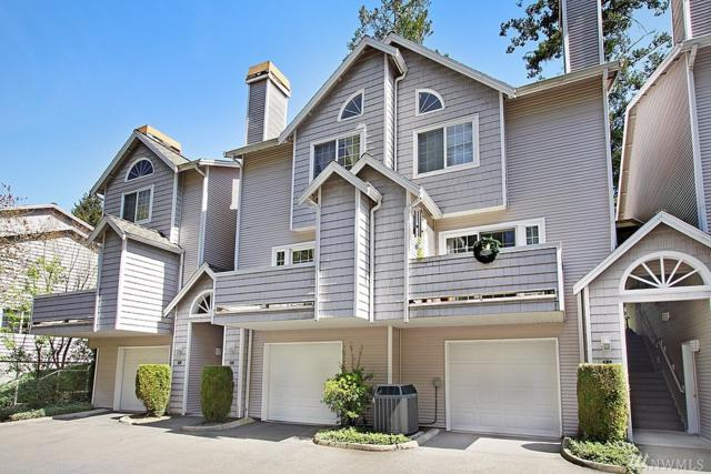 601 12th Ave NW, Issaquah, WA 98027 (#1279378) :: Carroll & Lions