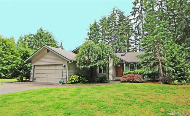 14015 98th St Ct KP, Gig Harbor, WA 98329 (#1279384) :: Better Homes and Gardens Real Estate McKenzie Group