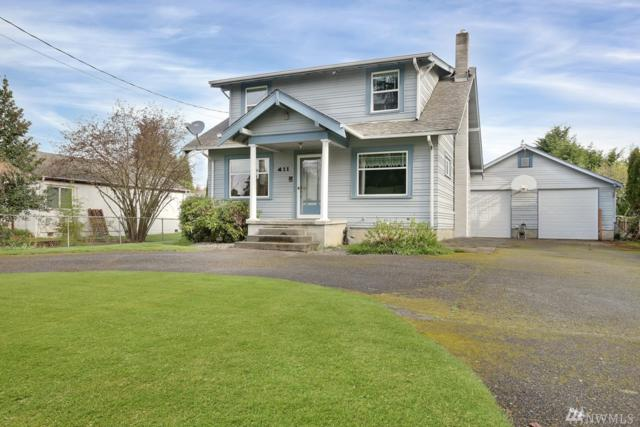 411 S 96th St, Tacoma, WA 98444 (#1279387) :: Better Homes and Gardens Real Estate McKenzie Group