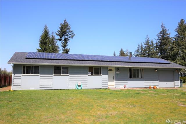 1316 Deer Creek Dr, Ferndale, WA 98248 (#1279401) :: Keller Williams - Shook Home Group