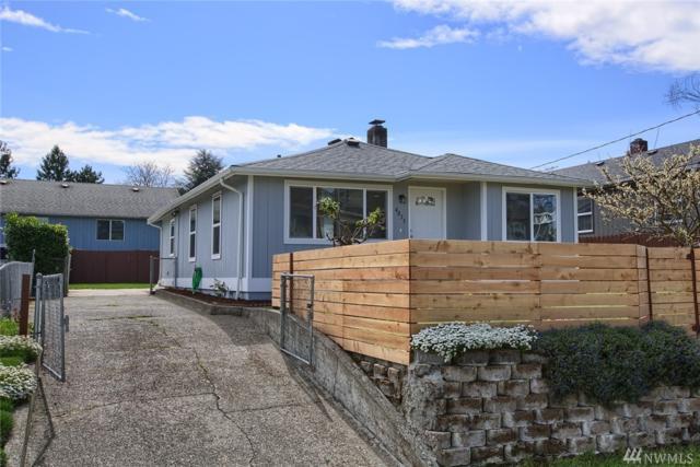 4835 S Kenyon St, Seattle, WA 98118 (#1279410) :: Costello Team