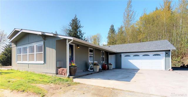 18476 Cardinal Lane, Mount Vernon, WA 98274 (#1279411) :: Morris Real Estate Group