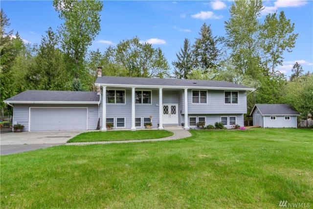 20507 7th St E, Lake Tapps, WA 98391 (#1279427) :: Icon Real Estate Group