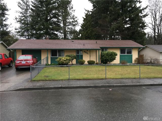 5231 121st St NE, Marysville, WA 98271 (#1279432) :: Homes on the Sound